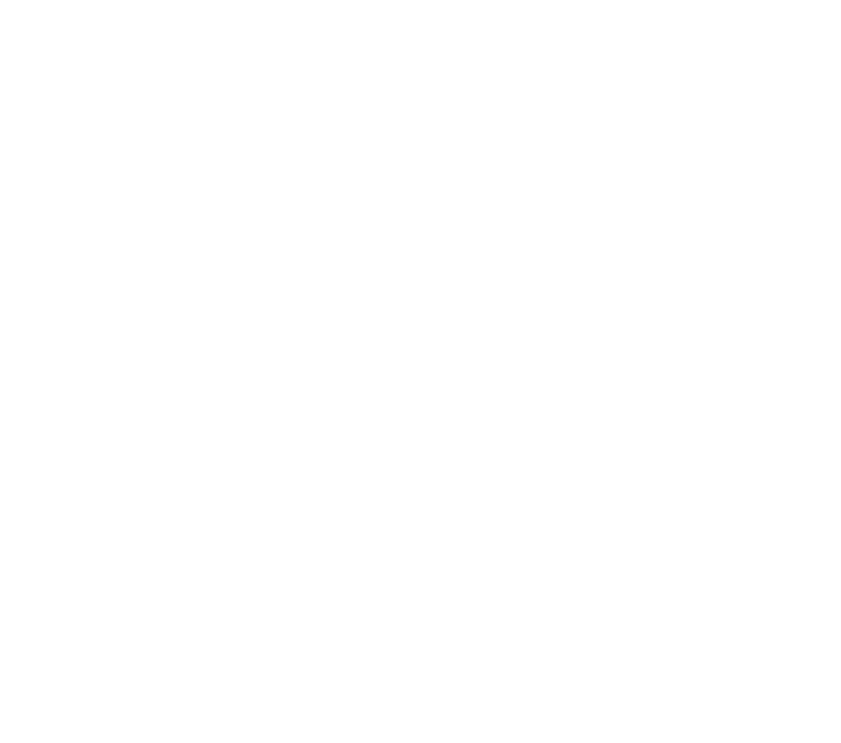 Déifferdenger Big Band